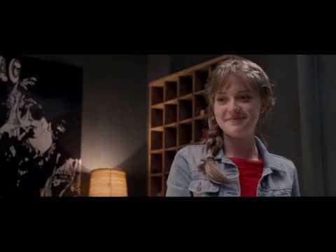 Film Romantique Jeunesse 2018 (en Français) - Je Sais Que C'est Important Pour Toi .