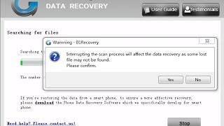 Member Card Data Recovery Software | Recover data from various memory cards