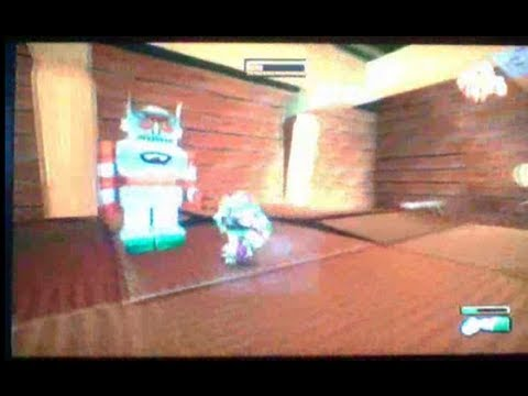 toy story 2 buzz lightyear to the rescue dreamcast walkthrough part 1 retro sunday - Toy Story Activity Center Download