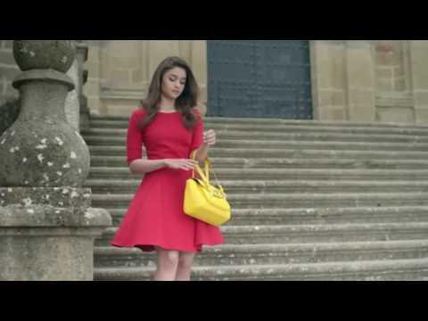 Tenu Takiya bina - Badrinath Ki Dulhania - Official song Arijit Singh | | Varun Dhawan |Alia Bhatt