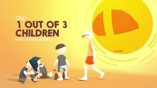 FramesDirect.com: The Importance of Sunglasses