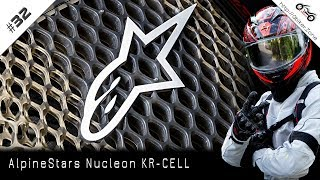 Nucleon KR-1i vs KR-2i