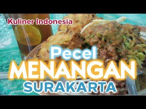 mak-nyuss-kuliner-indonesia:-pecel-menangan-gading-solo---surakarta