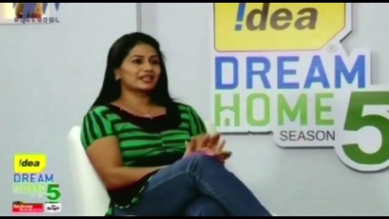 Idea dream home season 5 03 02 2014 youtube for Dream home season 6