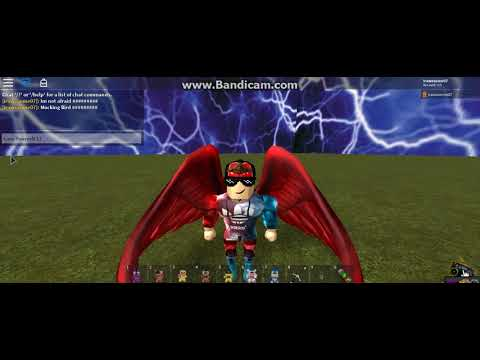Copy Of Roblox Eminem Id Codes Codes In Desc Youtube