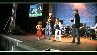Ionut Cercel - Malaezia (Live)