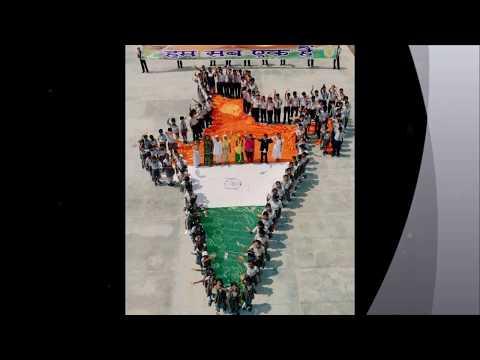Humko apni bharat ki | Ratan chatterjee
