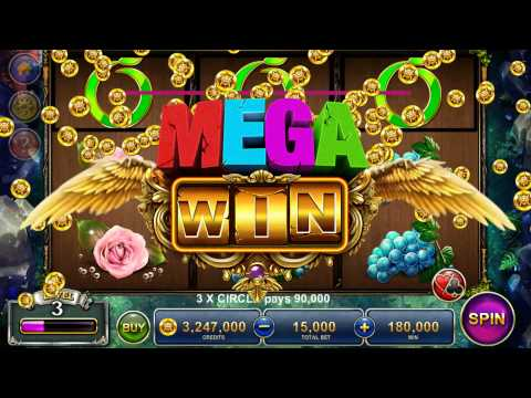 free slots games fun play 4u horoscopes astrology
