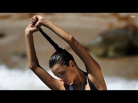Fly Project - Raisa (Ibiza Summer Remix 2k15) HD