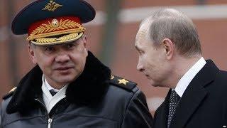О новой системе управления. Часть вторая: Россия. #208/2