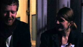 Однажды (2006) - Трейлер