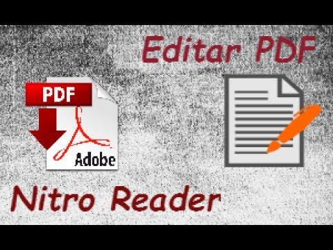 C mo puedo convertir un documento de Microsoft Word 2007 en HTML