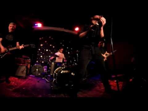 Night Battles - Live 6/29/2017 @ The Pinhook - Durham, NC [FULL SET] [360 Video]