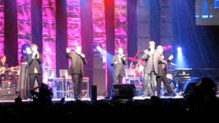 """Gaither Vocal Band """"Alpha and Omega"""""""