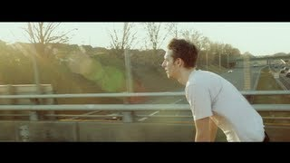 Download Turnover - Most of the Time (Official Music ) MP3 song and Music Video