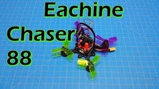 Eachine Chaser 88