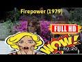 [ [m0v1e_1] ] No.91 Firepower (1979) #The7733jwweh