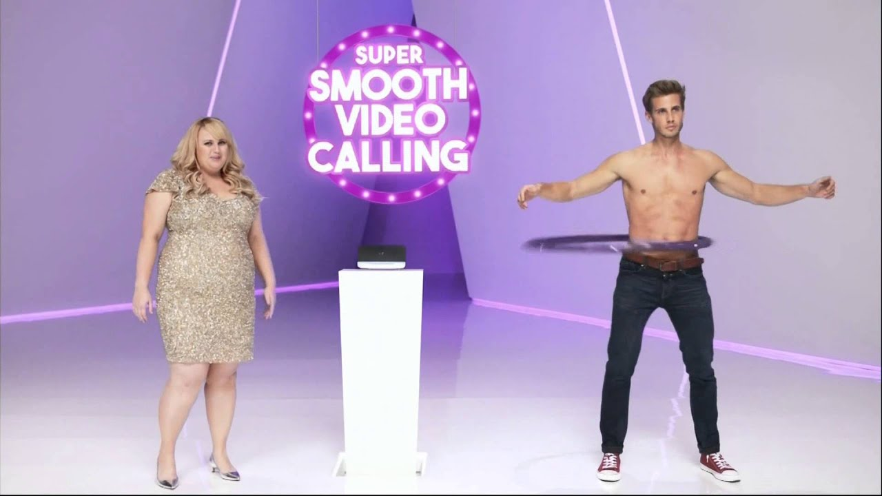 Bt Infinity Super Smoth Video Calling October 2015 Youtube