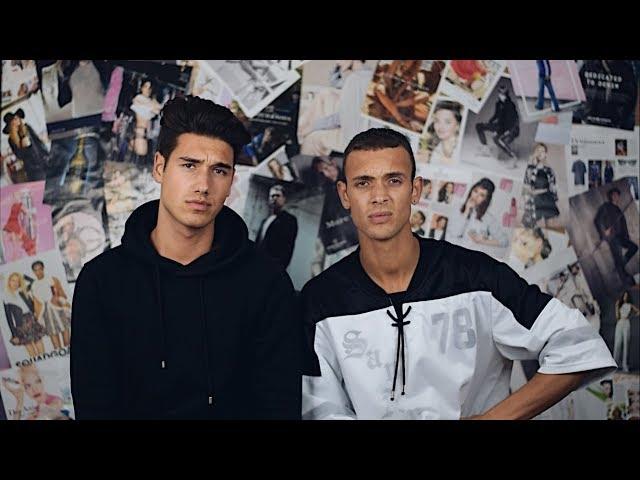 Wie haten wij het meest van Holland's Next Top Model?! | Model Talk | MILAN CARVALHO