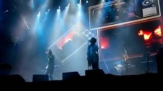 Richard Ashcroft - Hold On (Release Athens Festival 2018)