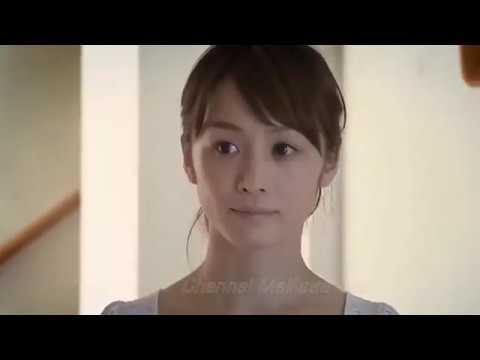 Intip Istri Cantik Seorang Pengusaha Kesepian Dirumah - Movie Official Trailer HD
