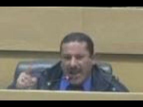 كلمة غازي الهواملة دفاعا عن نفسه ضد التهم الموكلة اليه  - نشر قبل 3 ساعة