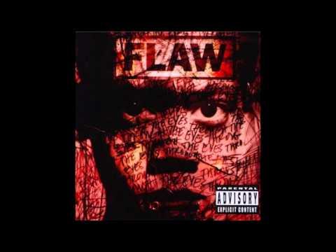 Клип Flaw - Inner Strength