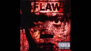 Watch Flaw Inner Strength video