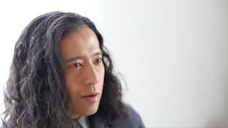 又吉直樹『劇場』 http://www.shinchosha.co.jp/gekijou/