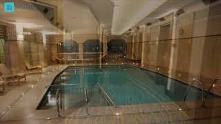 Review Hotel Grand Star