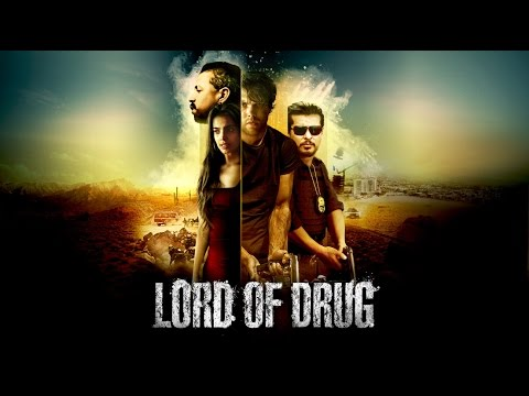LORD OF DRUG - BANDE ANNNONCE VOST