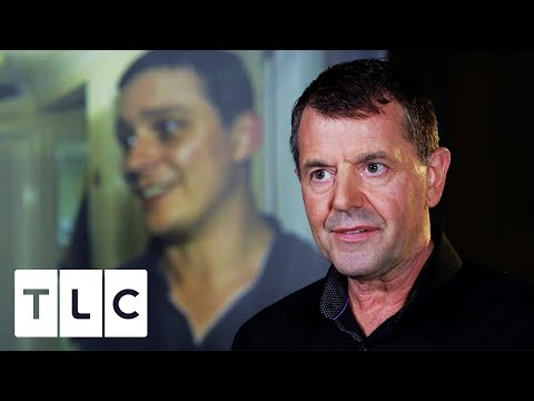 IAN HUNTLEY | Faking It: Tears of a Crime