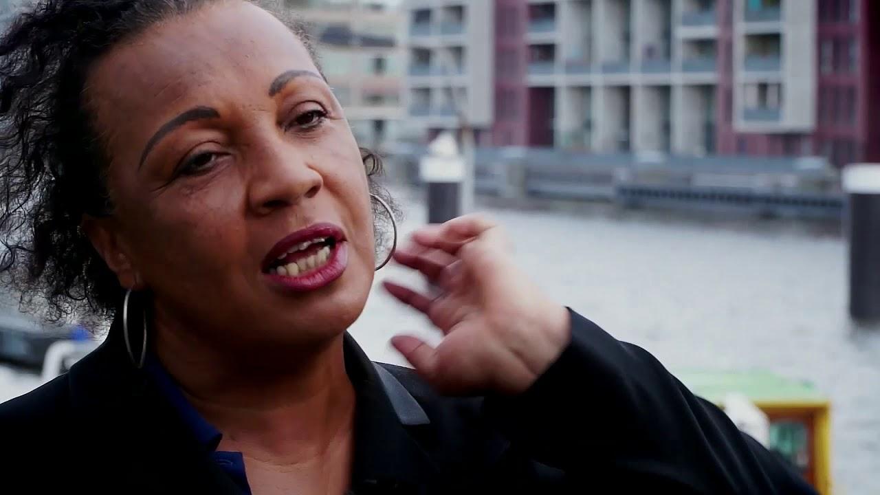 documentaire : femme architecte - youtube