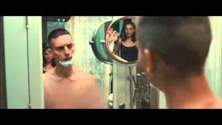 Братья (2009) - русский трейлер