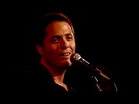 שלמה ארצי - צוותא בהופעה בצוותא 1986