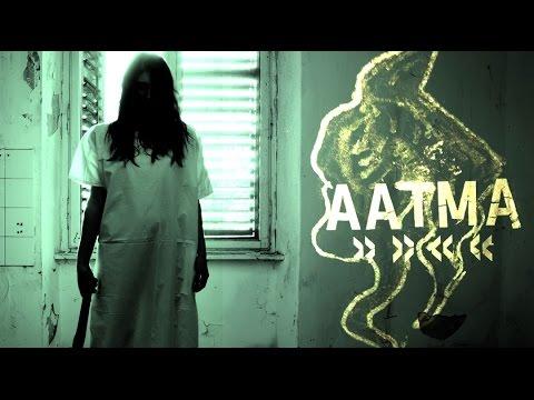 New Kannada Horror Movie Full Aathma | Latest Kannada Movie 2016 | Kannada HD Movie | Upload 2017