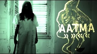 New Kannada Horror Movie Full Aathma | Latest Kannada Movie 2016 | Kannada HD Movie | Upload 2017