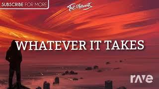 Thunder imagine dragons lyrics - RaveDJ   RaveDJ