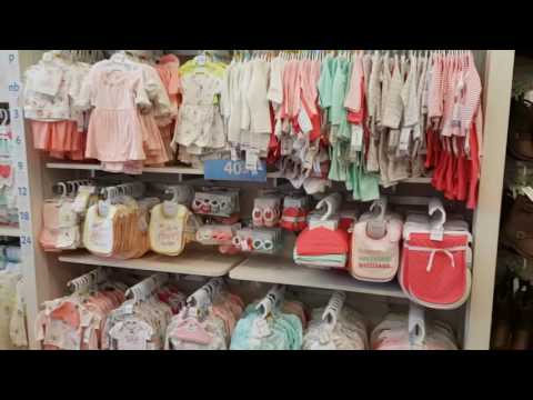reborn-outing-with-bean!-haul!-shopping-with-fake-baby-at-carter's!