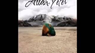 Sedat Uçan - Nerdesin Ya Nebi ( 2012 Albüm - Allah Yeter )