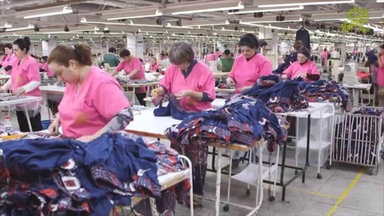 Risultati immagini per Zara fabrica