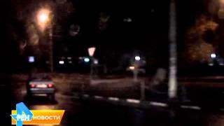 видео Ремонт стиральных машин в районе Кировский г. Саратов