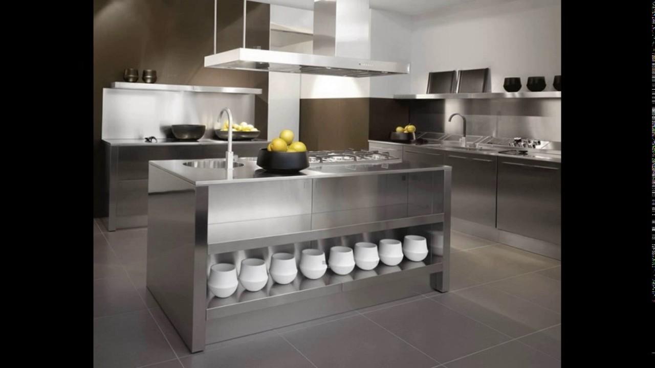 Kitchen Table Top Design Malaysia Youtube