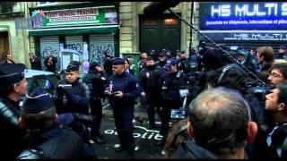 مقتل ثلاث ناشطات كرديات في باريس