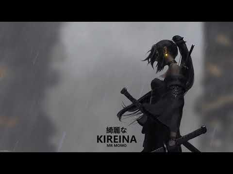 KIREINA 「 綺麗な」 ☯ Japanese Lofi Hip Hop ☯ beat to relax to by Tenno