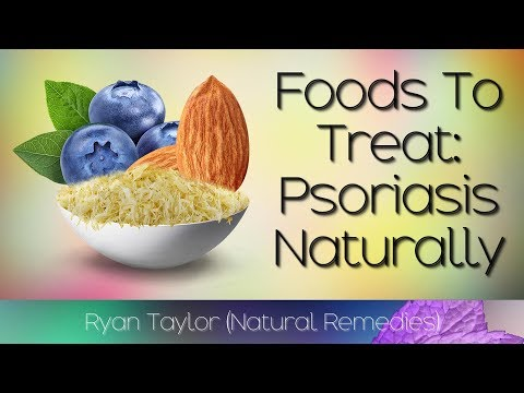 foods-for:-psoriasis-(treatment)