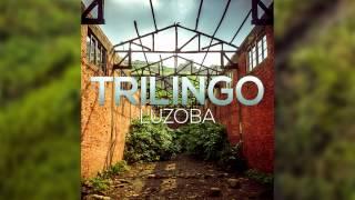 Video Trilingo - Lozoba | Full Album download MP3, 3GP, MP4, WEBM, AVI, FLV Oktober 2018