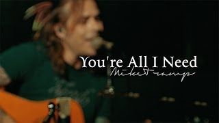 Mike Tramp - You