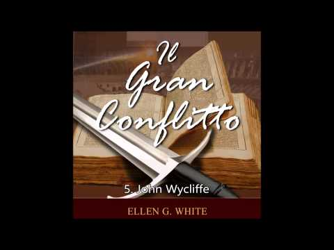 John Wycliffe - Morning Star of Reformation - Lectures for UGC NET JRF English literature from YouTube · Duration:  11 minutes 40 seconds