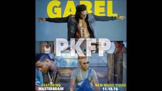 Gabel ft Flav ft Masterbrain paka fe pitit remix